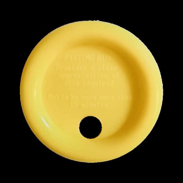 Set de pessaire de test – Anneau Milex – 6 tailles (Complet)